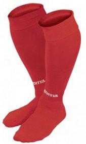 Soccer Socks   Joma - Art. 400054.600