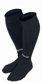 Football Socks   Joma - Art. 400054.100