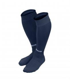 Soccer Socks   Joma - Art. 400054.331