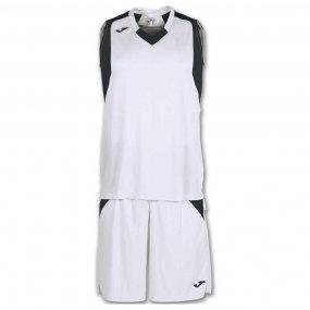 Basketball Clothing   Joma - Art. 101115.201