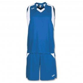 Basketball Clothing   Joma - Art. 101115.702