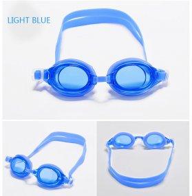 Swimming Goggles for Kids - Art. B01B