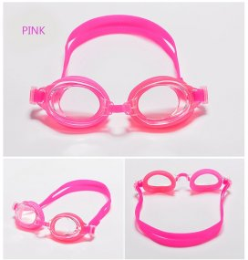 Swimming Goggles for Kids - Art. B01R