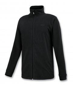 Microfleece Sweater for Men - Brugi - Art. A152500