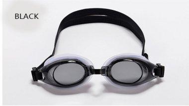 Swimming Goggles for Kids - Art. B01N