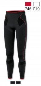 Men's Thermal Trousers - Brugi - Art. R71CE61