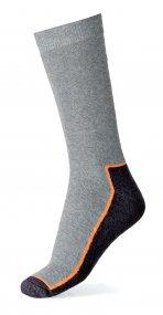 Trekking Socks | Brugi - Art. Z245967