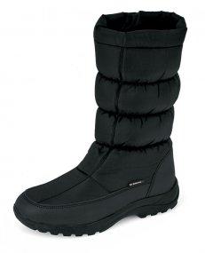 Snow Boots for Women - Brugi - Art. ZC4A500
