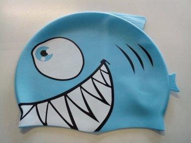 Swimming Pool Cap - Boy - Art. SC07B