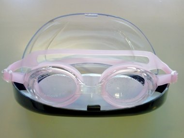 Swimming Goggles for Women - Art. A01RD