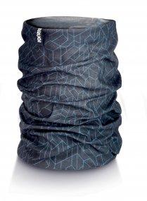 Windproof Foulard - Brugi - Art. ZD4P990
