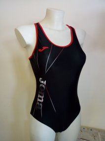 Women's Swimsuits for Swimming Pool - Joma - Art. 900439.106