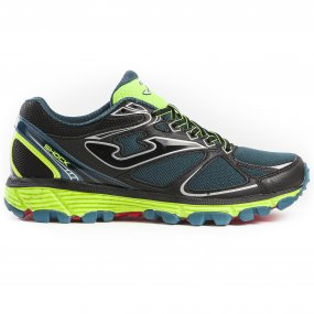 Trekking Shoes for Men - Joma - Art. TK.SHOS-915