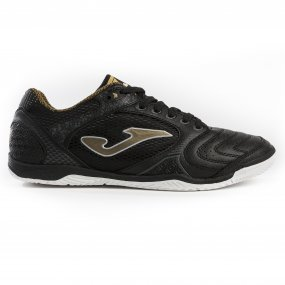 Shoes for 5 side football - Joma - Art. DRIS.901.IN