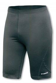 Gym Shorts - Brugi - Art. F44H499