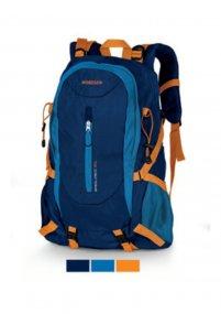 Nordsen Backpack | Z43FTKJ BASILISCO - Art. Z43FTKJ