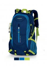 Nordsen Backpack | Z43FTKK BASILISCO - Art. Z43FTKK