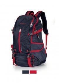 Nordsen Backpack | Z43ETKH ANGUANA - Art. Z43ETKH