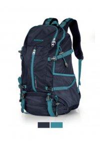 Nordsen Backpack | Z43ETKG ANGUANA - Art. Z43ETKG