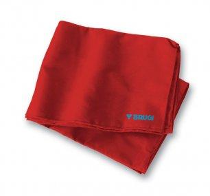 Microfiber Towel | Brugi - Art. S24D746