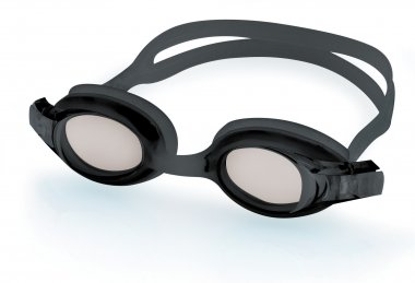 Swimming Goggles for Men | Brugi - Art. Z94Z500