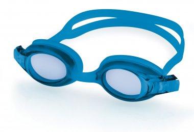 Swimming Goggles for Men | Brugi - Art. Z94Z891
