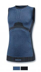 Technical Underwear for Men - Brugi - Art. R34JKA5