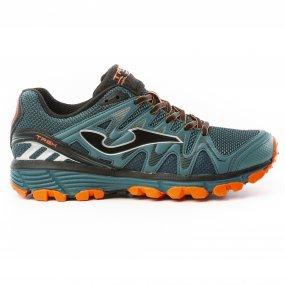 Trekking Shoes for Men - Joma - Art. TK.TREKW-915