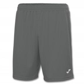 Football Shorts   Joma - Art. 100053.150
