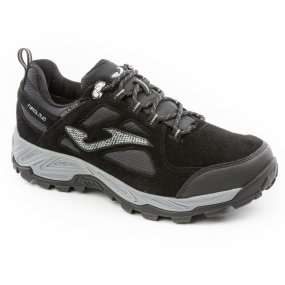 Trekking Shoes Man | Joma - Art. TK.HIMAW-901