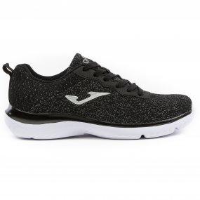 Women's Sports Shoes - Sneaker | Joma - Art. C.RELILW-941