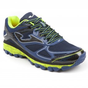 Trekking Shoes for Men - Joma - Art. TK.SHOS-803