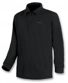 Microfleece Sweater for Men | Big Sizes - Brugi - Art. AF1C500