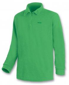 Microfleece Sweater for Boys - Brugi - Art. JC31683