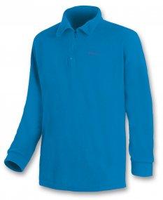 Microfleece Sweater for Boys - Brugi - Art. JC31922