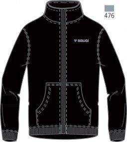 Men's Sweatshirt - Brugi - Art. F74T500