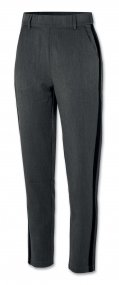 Women's Trousers | Brugi - Art. CA51986