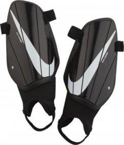 Football Shin Guards - Nike Charge - Art. SP2164-010