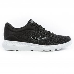 Men's Sneaker Shoe | Joma - Art. C.FOX-901