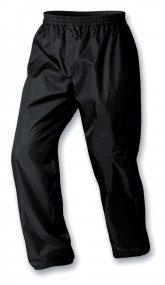 Waterproof Pants - Brugi - Art. L74M500