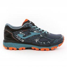 Trekking Shoes Man   Joma - Art. TK.SHOS-2012