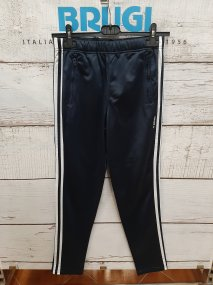 Tracksuit Pants for Boys | Brugi - Art. JI17460