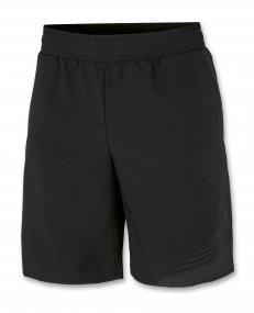 Fitness/Gym Man: Short Pants - Brugi - Art. F81D500