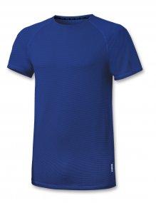 Men's Running T-Shirt | Brugi - Art. H24X400