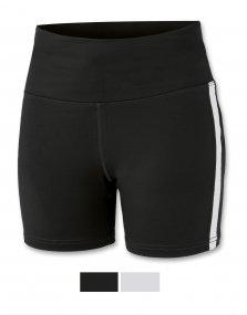 Women's Running Shorts - Brugi - Art. H54AUBU