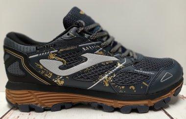 Trekking Shoes Man | Joma - Art. TK.SHOS-2033