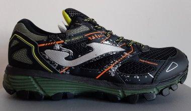 Trekking Shoes Man _ Joma - Art. TK.SHOW-2031