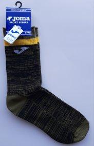 Joma Sports Sock - Art. 400436.P01V