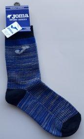 Joma Sports Sock - Art. 400436.P01B