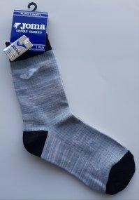 Joma Sports Sock - Art. 400436.P01GN
